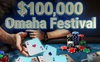 {:ru}(21.05.2019) Natural8 разыграет 100 тысяч долларов в акции Omaha Festival.{:}{:en}(21.05.2019) Natural8 presents Omaha Festival with $100K prize pool.{:}
