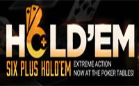 {:ru}(02.05.2019) TigerGaming (сеть Chico) запускает 6+Holdem.{:}{:en}(02.05.2019) TigerGaming (Chico network) launch 6+Holdem.{:}