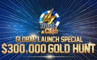 {:ru}(02.06.2019) PokerOK раздаст 300 000$ в акции Gold Hunt.{:}{:en}(02.06.2019) PokerOK crazy reward 300 000$. Promotion Gold Hunt.{:}