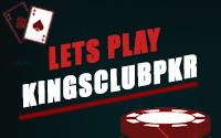 {:ru}(18.07.2019) Kingsclubpkr – это закрытый американский покерный клуб с дорогой кэш игрой.{:}{:en}(18.07.2019) Kingsclubpkr is a private American poker club with expensive cash games.{:}