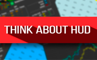 {:ru}(12.09.2019) THINK ABOUT HUD | Мощный HUD для hand2note (БЕСПЛАТНО).{:}{:en}(12.09.2019) THINK ABOUT HUD | Powerfull HUD for hand2note (FREE).{:}