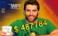 {:ru}(21.09.2019) Дональд Малони победитель WPT Borgata.{:}{:en}(21.09.2019) Donald Maloney Wins WPT Borgata Poker Open Championship.{:}