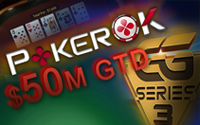 {:ru}(07.08.2019) Турнирная серия GGSeries возвращается на PokerOK.{:}{:en}(07.08.2019) Tournament series GGSeries is comeback to PokerOK.{:}