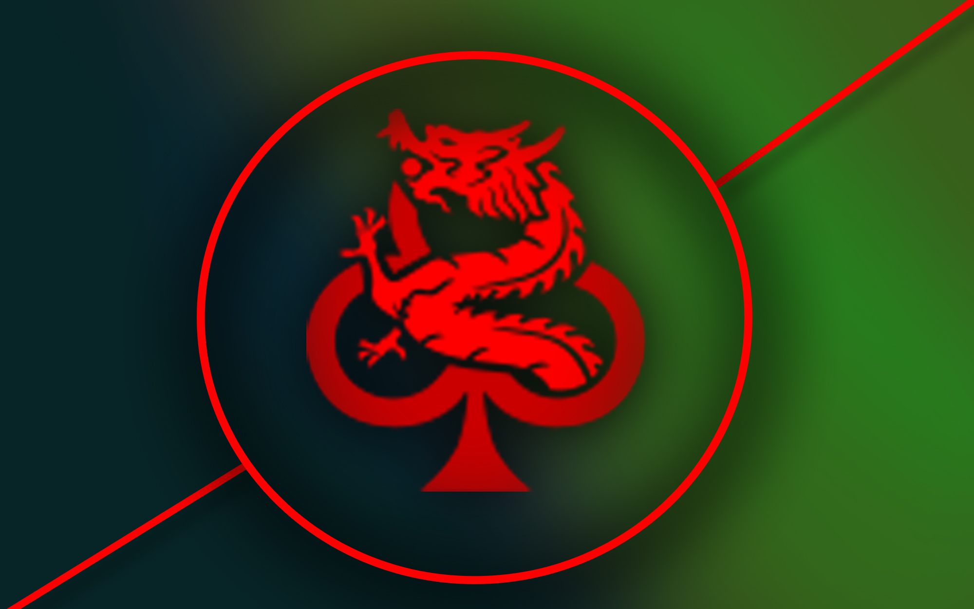 {:ru}(02.09.2018) Red Dragon - классический китайский покер рум.{:}{:en}(02.09.2018) Red Dragon is a classical Chinese appliacation.{:}
