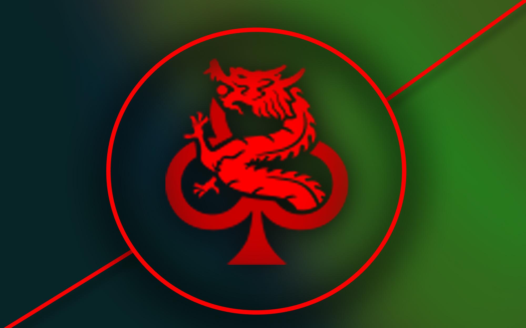 {:ru}(02.09.2018) Red Dragon - классический китайский покер рум.{:}{:en}(02.09.2018) Red Dragon is a classical Chinese appliacation.{:}