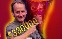 {:ru}(07.09.2019) Саймон Брандстрем одержал победу в Главном Событии WPT UK.{:}{:en}(07.09.2019) Simon Brandstrom took the first place at the WPT UK.{:}