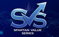 {:ru}(08.11.2019) Крупнейший индийский покер рум проведёт турнирную серию Spartan Value Series.{:}{:en}(08.11.2019) Largest indian poker room will host the Spartan Value Series.{:}