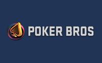 {:ru}PokerBros{:}{:en}PokerBros{:}