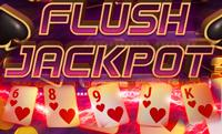 {:ru}(01.11.2019) Промо акция Flush Jackpot на PokerOK.{:}{:en}(01.11.2019) PokerOK presents special promotion Flush Jackpot.{:}