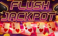 {:ru}(01.11.2019) Промо акция Flush Jackpot на PokerOK.{:}{:en}(01.11.2019) PokerOK presents special promotion Flush Jackpot.{:}