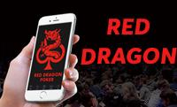 {:ru}(06.11.2019) Red Dragon Poker - это китайский Pokerstars?{:}{:en}(06.11.2019) Red Dragon Poker is a Chinise Pokerstars? {:}