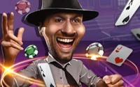 {:ru}(07.11.2019) Мобильное приложение PokerBros - холдем, омаха, китайский покер.{:}{:en}(07.11.2019) PokerBros application officially start. Join holdem, omaha and OFC tables.{:}