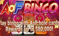 {:ru}(04.12.2019) Наслаждайтесь AoF Bingo, играя в All-In or Fold на PokerOK!{:}{:en}(04.12.2019) Enjoy AoF Bingo while playing All-In or Fold at PokerOK!{:}