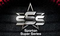 {:ru}(01.12.2019) Индийский покер рум проведёт серию турниров Spartan Super Series.{:}{:en}(01.12.2019) The most popular indian poker room presents Spartan Super Series.{:}