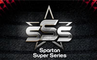{:ru}(01.12.2019) Индийский покер рум проведёт серию турниров Spartan Super Series.{:}{:en}(01.12.2019) The most popular indian poker room presents Spartan Super Series.{:}
