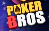 {:ru}(01.01.2020) Американские игроки и лучшая рейкбек сделка на PokerBros.{:}{:en}(01.01.2020) American player and top rakeback deal at Pokerbros.{:}
