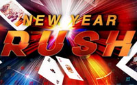 {:ru}(07.01.2020) New Year Rush - эксклюзивная акция с призовым фондом 100 тысяч долларов.{:}{:en}(07.01.2020) New Year Rush is exclusive promotion with 100K$ prize fund.{:}