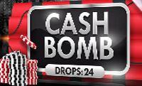 {:ru}(15.01.2020) Cash bomb - уникальная промо акция в индийском покер руме TheSpartanPoker.{:}{:en}(15.01.2020) Cash Bomb is a unique promotion at the indian poker room TheSpartanPoker.{:}