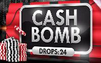 {:ru}(15.01.2020) Cash bomb - уникальная промо акция в индийском покер руме TheSpartanPoker.{:}{:en}(15.01.2020) Cash Bomb is a unique promotion at the indian poker room TheSpartanPoker.{:}