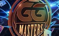 {:ru}(03.01.2020) Турниры GG Masters каждое воскресенье на PokerOK.{:}{:en}(03.01.2020) GG Masters tournaments each Sunday at the PokerOK.{:}