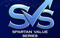 {:ru}(18.02.2020) TheSpartanPoker проведёт турнирную серию Spartan Value Series.{:}{:en}(18.02.2020) SpartanPoker presents Spartan Value Series.{:}
