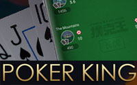 {:ru}(10.02.2020) Pokerking Asia закончил работу на рыке США.{:}{:en}(10.02.2020) Pokerking Asia is finished to work in US market.{:}