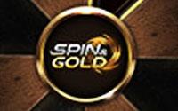 {:ru}(17.02.2020) GGPokerOK планирует запустить турниры Spin&Gold.{:}{:en}(17.02.2020) GGPokerOK want to launch Spin&Gold tournaments.{:}