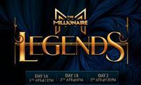 {:ru}(01.04.2020) The Millionaire Legends - крупный турнир в индийском покер руме SpartanPoker.{:}{:en}(01.04.2020) The Millionaire Legends is a huge tournament at SpartanPoker.{:}