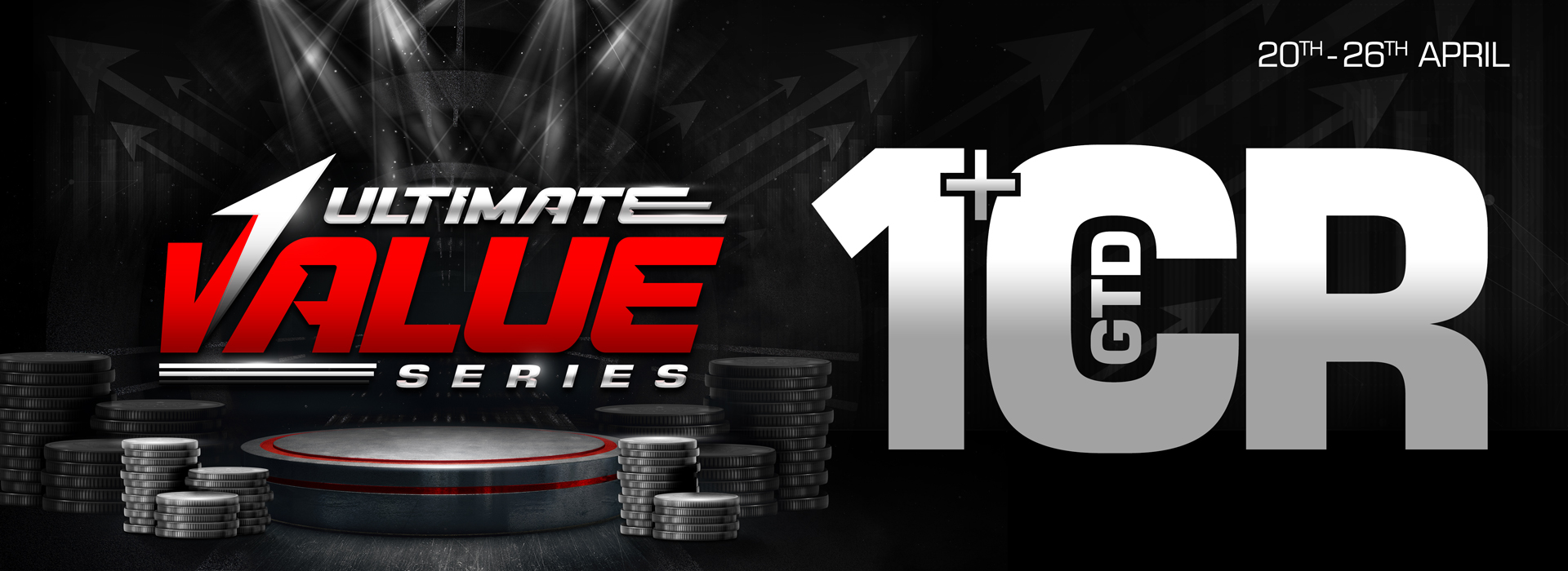 ultimate series