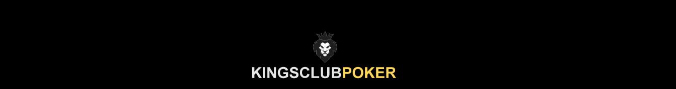 kingsclubpkr
