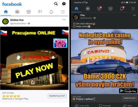 Леон Цукерник предъявил иск Facebook